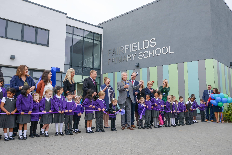 Fairfields Opening-15 (2)
