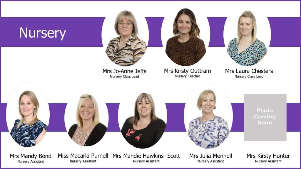 Meet the team Nursery_page-0001