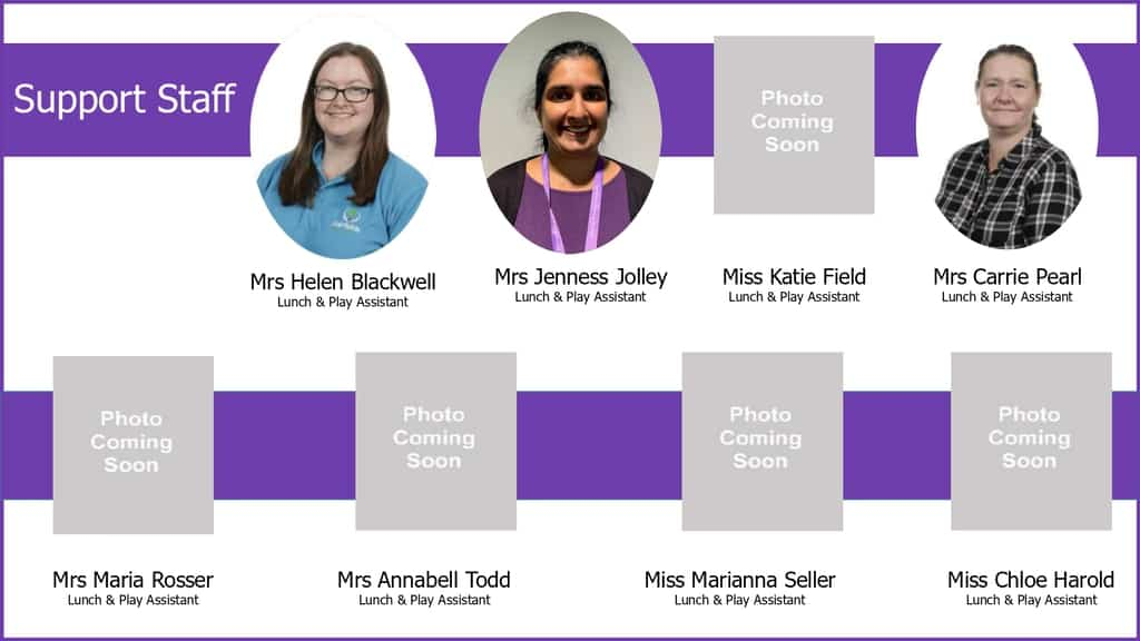 Meet the team Support Staff part 2_page-0001