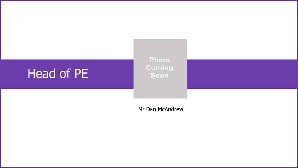 Meet the team head of PE_page-0001