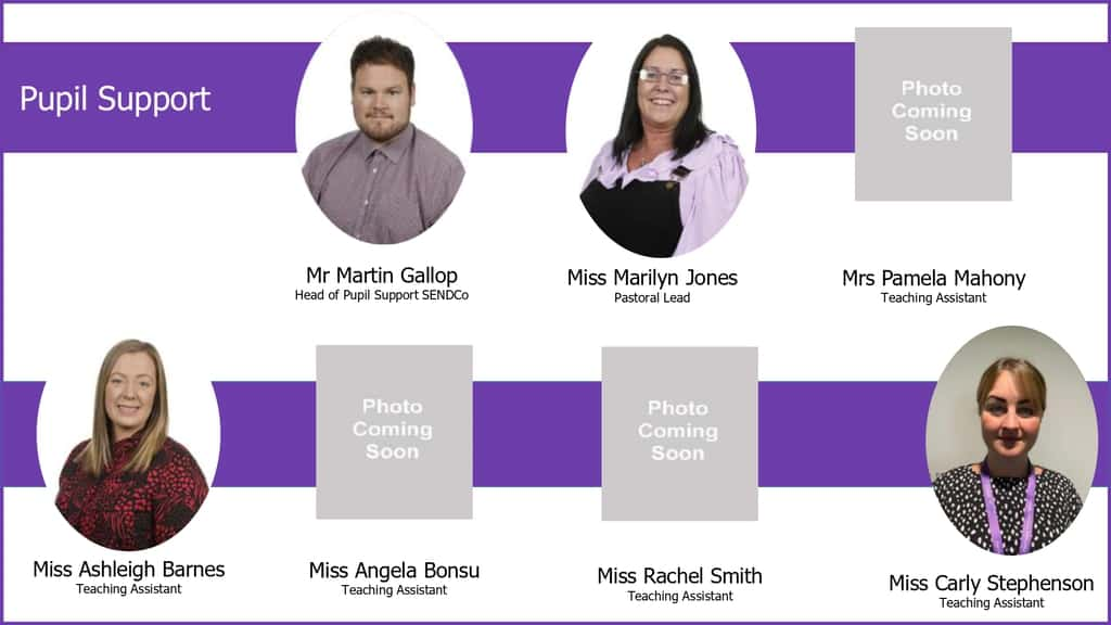 Meet the team pupil support_page-0001