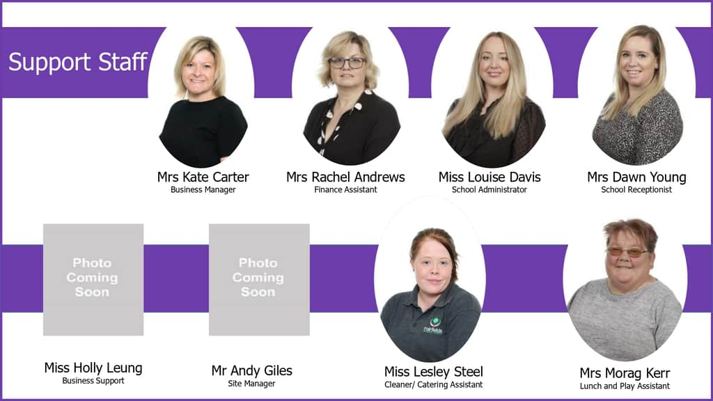 Meet the team support staff_page-0001