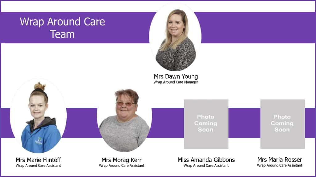 Meet the team wrap around care_page-0001